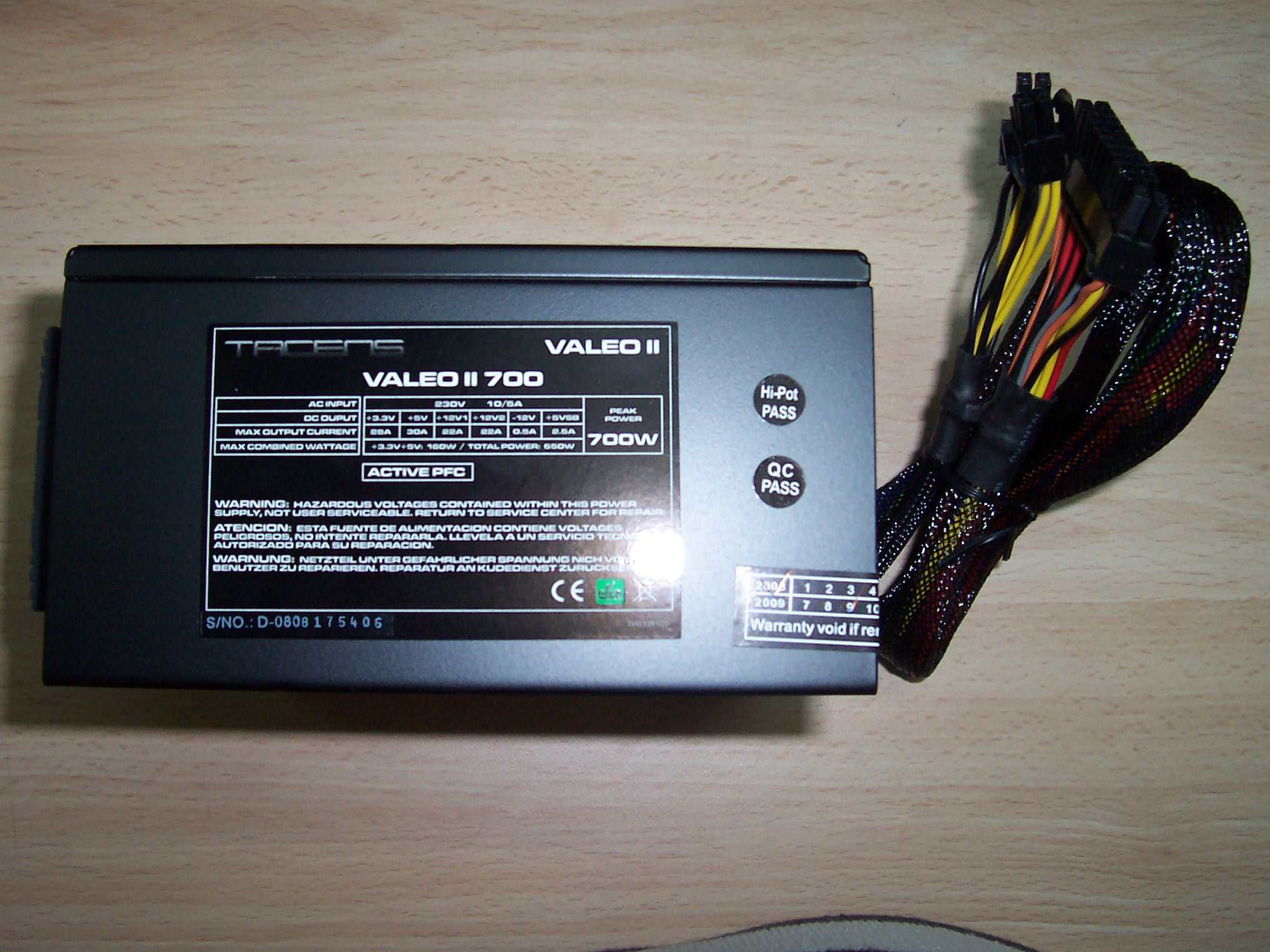 Driver: MSI FR600 3D Notebook ENE Card Reader